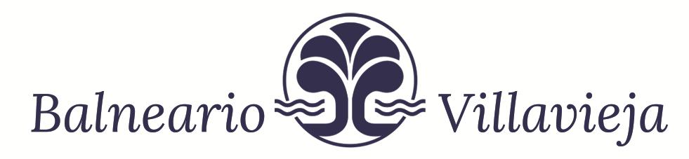 logo linea centro